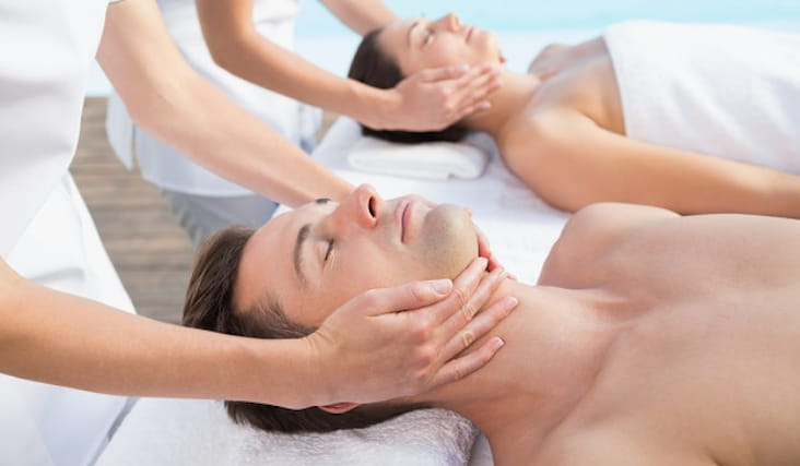 Regalo-3-massaggi-suncity_165390