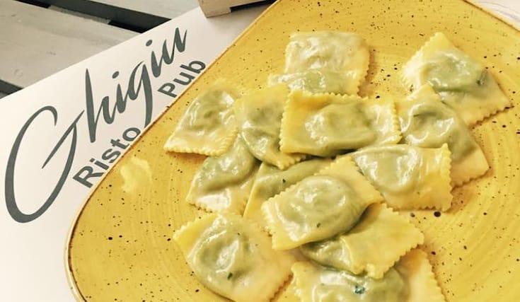 Regalo-menu-tortelli-x2_165509