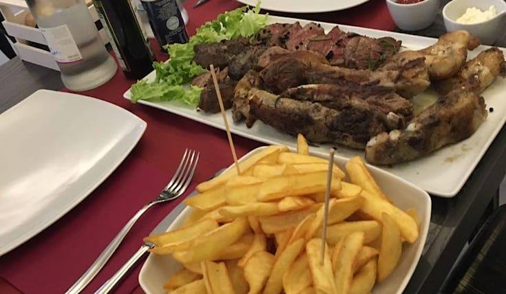 Regalo-menu-carne-costine_165516