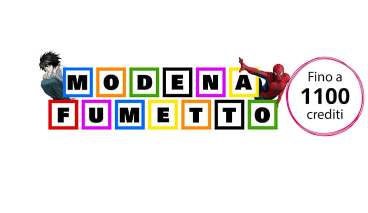 Modena-fumetto-shopcard_165526