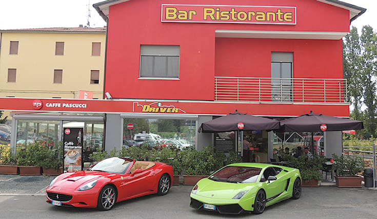 Pranzo-weekend-al-driver_165537