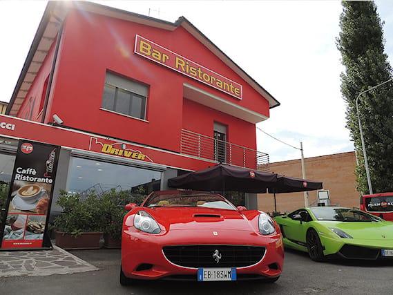 Pranzo-weekend-al-driver_165538