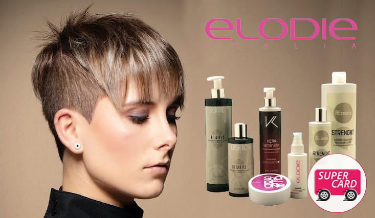 Elodie-italia-supercard_175592