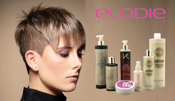 Elodie-italia-supercard_175481