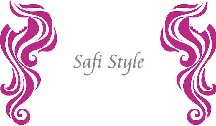 Safi-style-shopping-card_173489