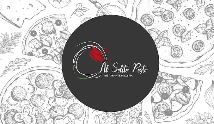 Al-solito-posto-shopcard_173401