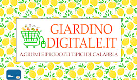 Giard. digitale shop card
