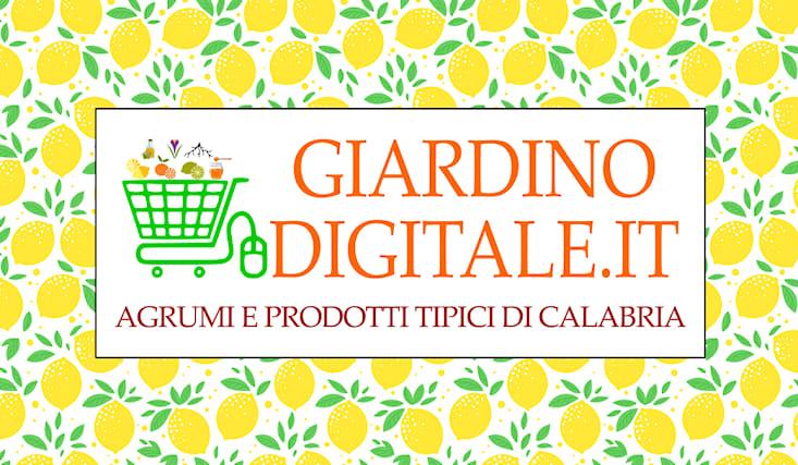 Giard-digitale-shop-card_174267