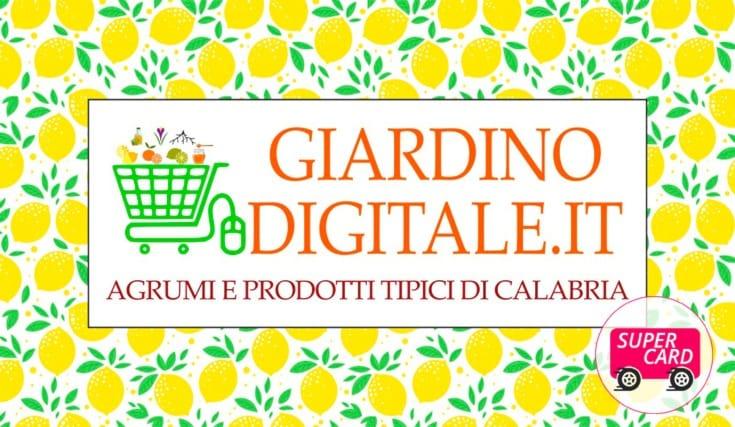 Giard-digitale-shop-card_179161