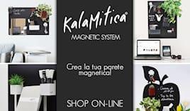 Sconto shop online