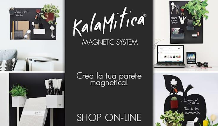 Sconto-shop-online_165899