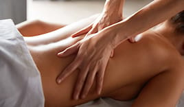 3 massaggi corpo rimodell