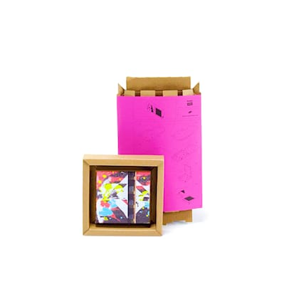 Tonki-shopping-card_166080