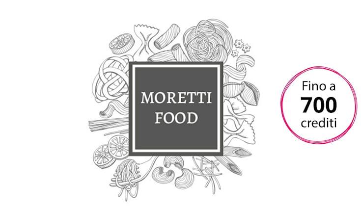 Moretti-food-shopcard_166201