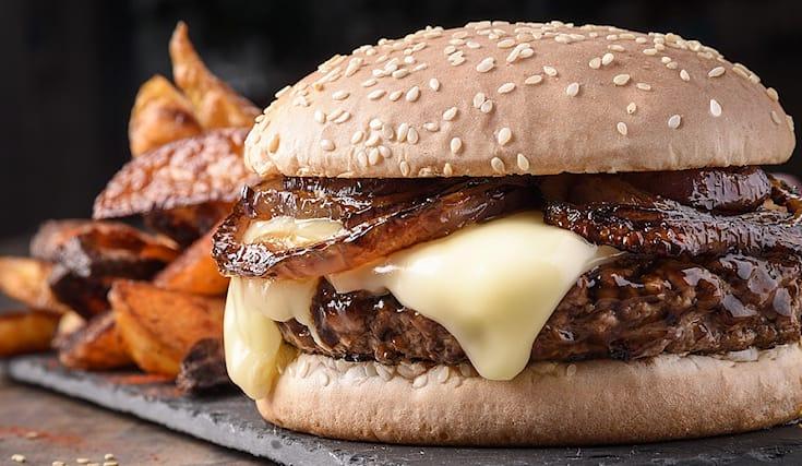 Menu-hamburger-maw_166390