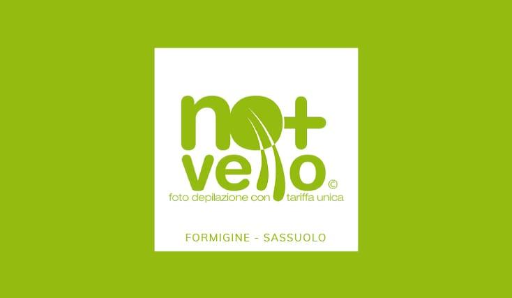 No-mas-vello-shop-card_173360