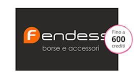 Fendess shopping card