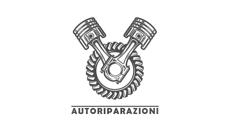 Plautoriparaz-shopcard_173247