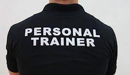 3 lezioni personal regalo