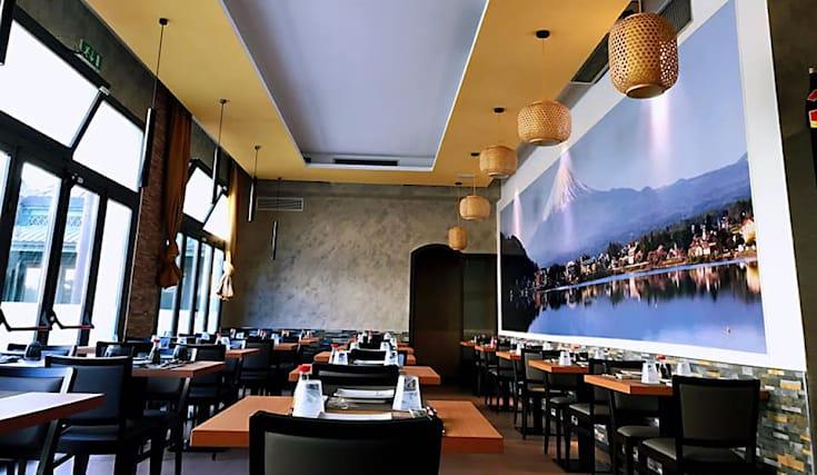 Pranzo-sushi-king_166468