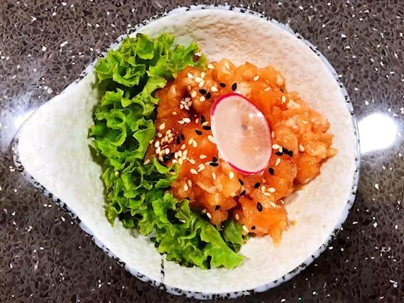 Pranzo-sushi-king_166471