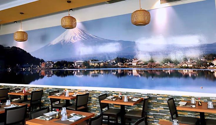 Cena-sushi-king_166472