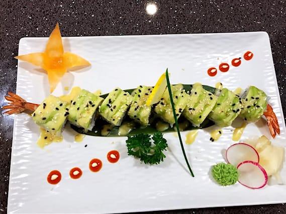 Cena-sushi-king_166473