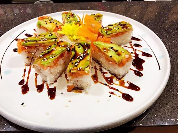 Cena-sushi-king_166474