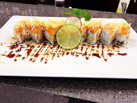 Cena-sushi-king_166475