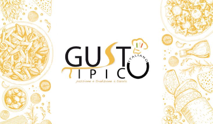Gusto-tipico-shop-card_173266