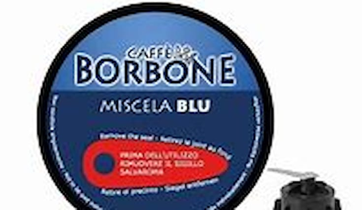 90-borbone-dolce-gusto_166583