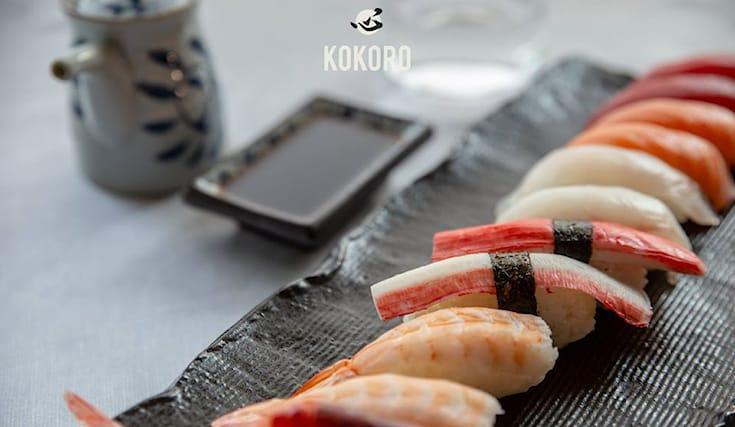 Buono-10-euro-kokoro-_166703