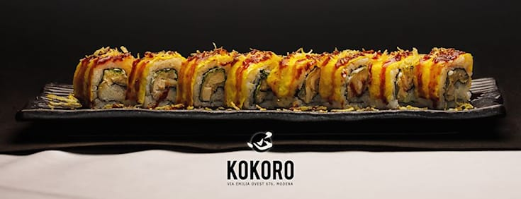Buono-10-euro-kokoro-_166707