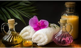 3 massaggi daniela