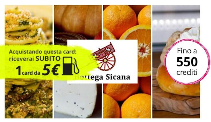 Bottega-sicana-shop-card_170446