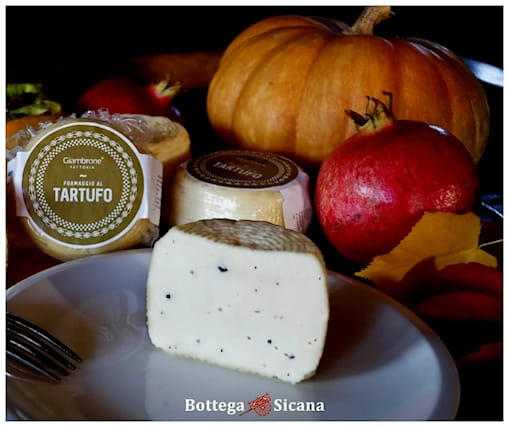 Bottega-sicana-shop-card_166910