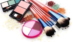 - 20% la cosmetica ⚫