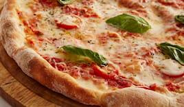 2 pizze asp 14€ caserma
