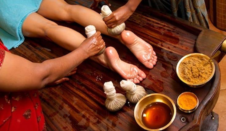 Massaggio-piedi-e-viso-_166944