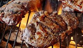 Menù carne x2