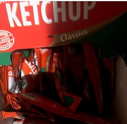 Ketchup-6-bustine_166962