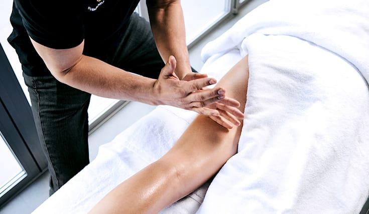 Massaggio-gambe-30-_167006