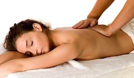 3 massaggi mahuika