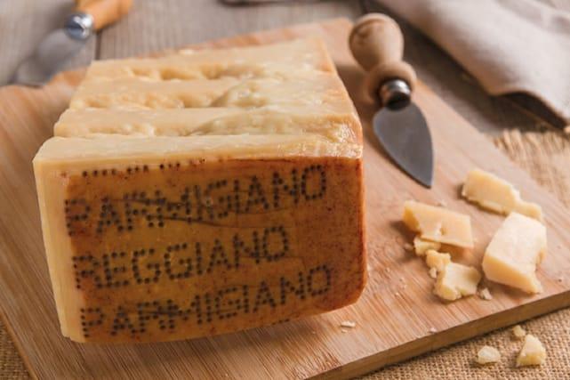 Parmigiano-24-mesi_167102