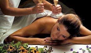 Pinda sweda massaggio