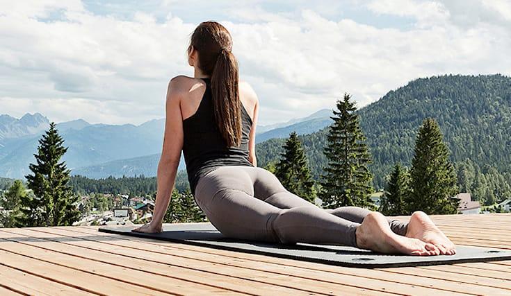 3-mesi-di-yoga-_167167