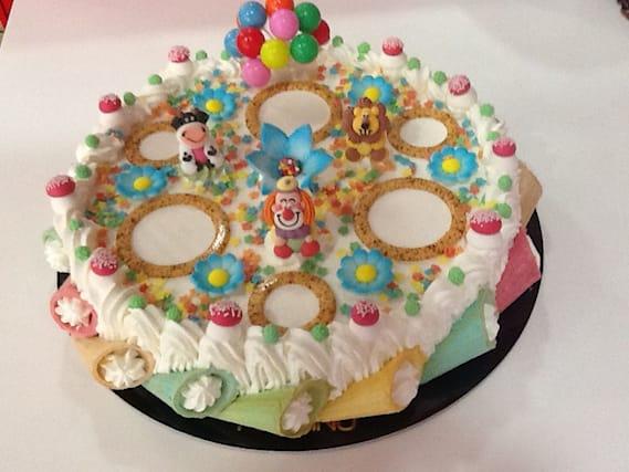 Torte-gelato-pisano-small_167211