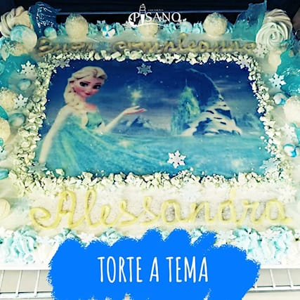 Torte-gelato-pisano-small_167213