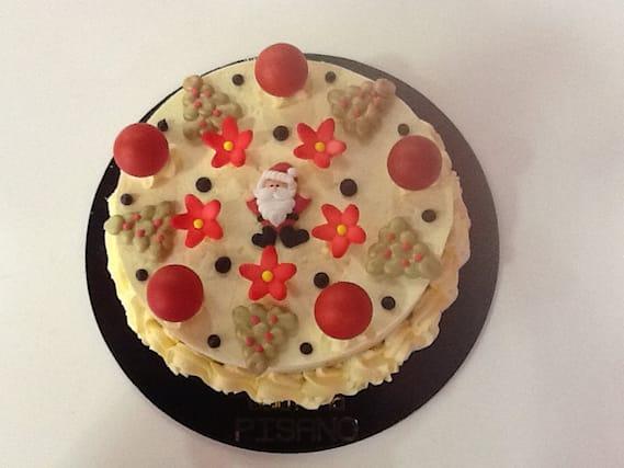 Torte-gelato-pisano-small_167212
