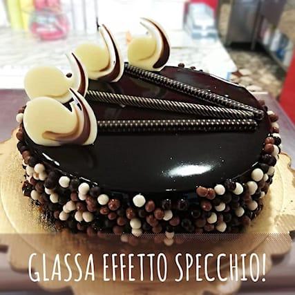 Torte-gelato-pisano-small_167215